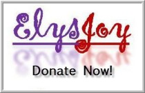 Donate to ElysJoy